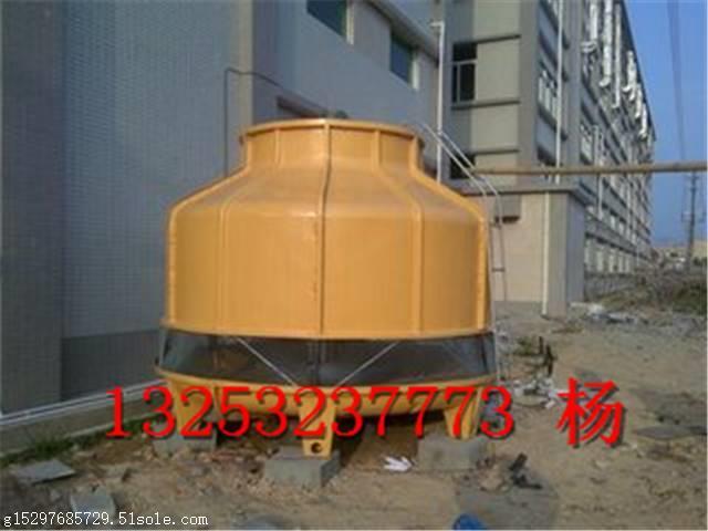 冷却塔价格-河北圆形冷却塔有多大型号的