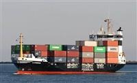 武清区到清远船运货运代理物流有限公司