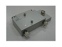 租售/回收/安捷伦42942A端子适配器