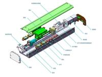 广州模组450w|全彩模组|模组和半模组|国产模组|模组制造|精密模