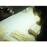 黄石市手工活组装在家做手工活组装手工项目多图