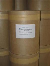 苏州回收化工原料多少钱
