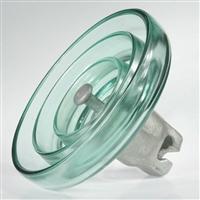u70B/146玻璃绝缘子厂家