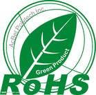 欧盟ROHS2.0环保测试新版ROHS10项强制执行了吗