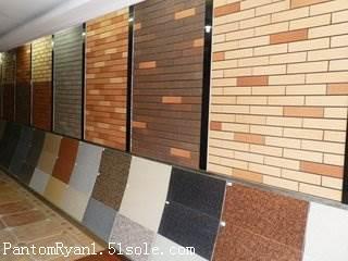 东南亚原木板材进口报关资料