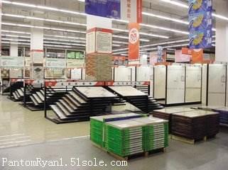 东南亚原木板材代理进口报关公司