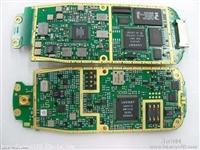 上海电子产品销毁处理 静安区电脑配件硬盘销毁