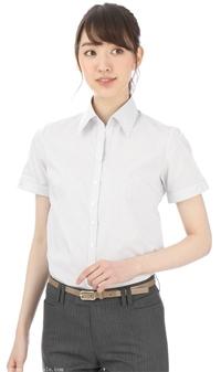 深圳羅湖區襯衫定制,訂做東門女士襯衫,羅湖區量身定做女襯衫