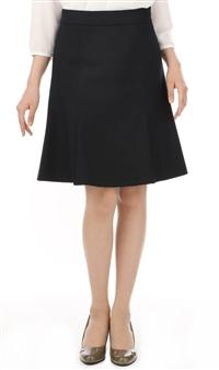 海珠區女西裙定制,新港定做職業女西裙,海珠區專業西裙訂做廠家