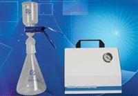 天津赛普瑞SPR系列全玻璃微孔滤膜过滤器