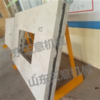 杭州预制构件PC生产线/全自动PC构件设备