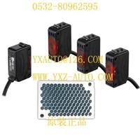 奥托尼克斯光电传感器型号BJ3M-PDTautonics光电开关接线图