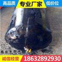 广东佛山堵水气囊 充气管塞现货 难中求其成