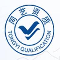 上海同艺信息科技有限公司