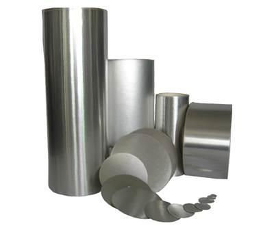 铝箔马来西亚转口