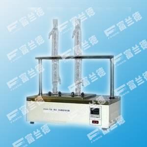 工业芳烃铜片腐蚀测定仪 FDS-0801