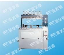 含抗氧剂汽轮机油氧化安定性测定仪FDH-0501