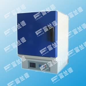 沥青灰分测定仪FDL-1001