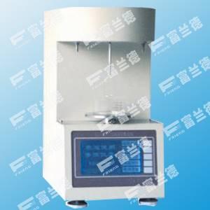 全自动界面张力测定仪FDT-1011