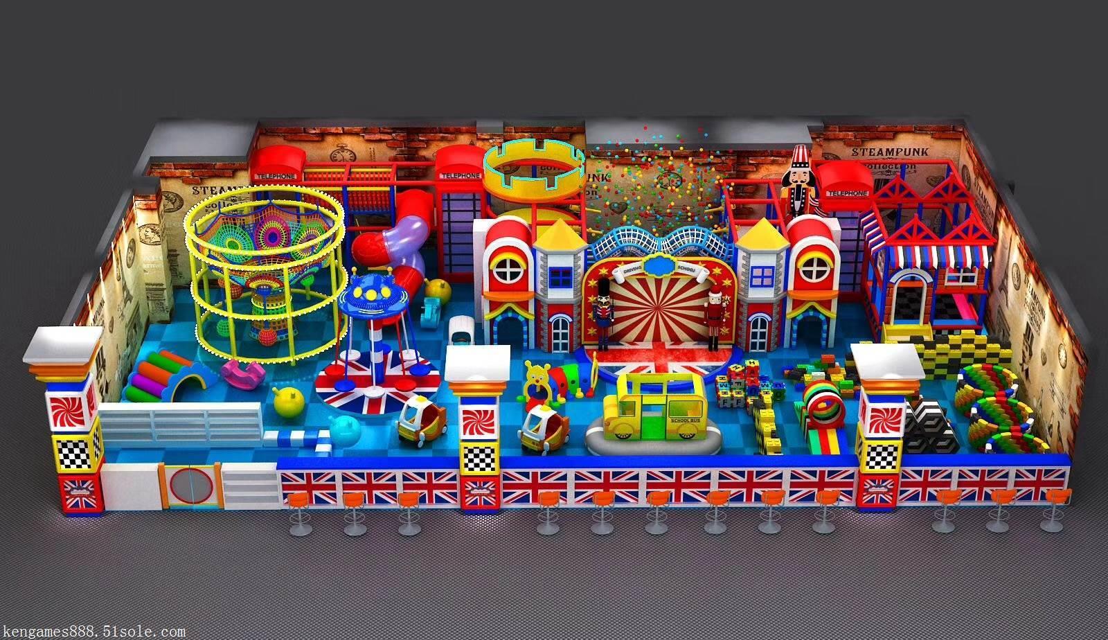 广州*好的儿童投币机游戏机价格