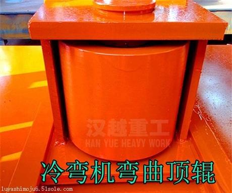 定制型钢筋网排焊机焊接范围广泛