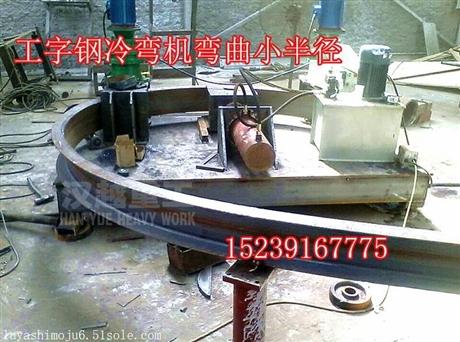 多功能建筑网焊网机焊接范围/钢筋网排焊机厂家
