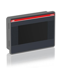 ABB控制面板CP604