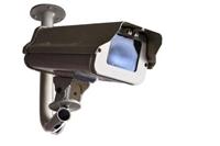 包括安防监控、综合布线、门禁考勤、防盗报警、公共广播
