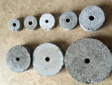 兰州宜恒水泥制品建材厂
