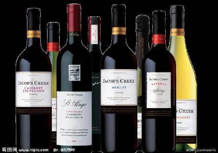 红酒进口清关案例 上海报关公司