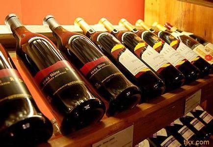 澳洲红酒进口清关案例 上海报关公司