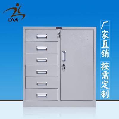 洛阳文件柜生产厂家 郑州文件柜生产厂家