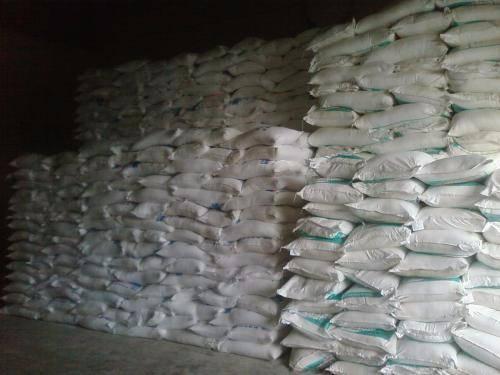 漳州回收塑料助剂