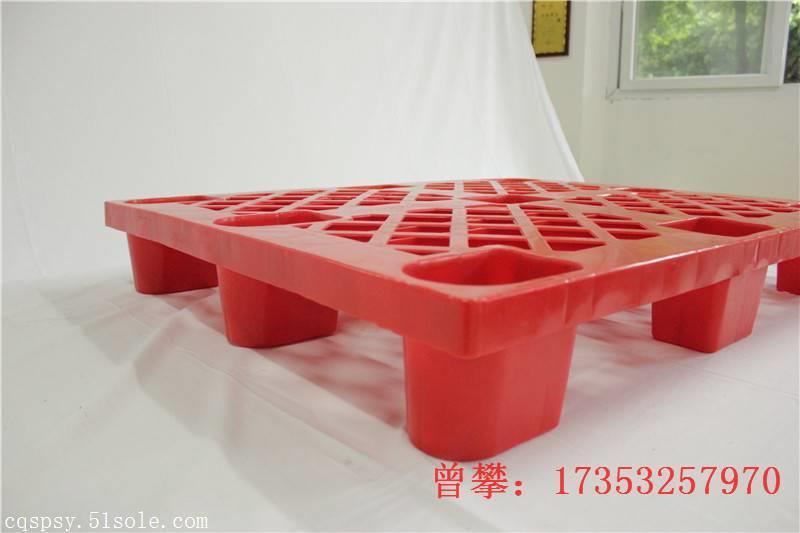 托盘的分类丨托盘垃圾桶丨贵州托盘