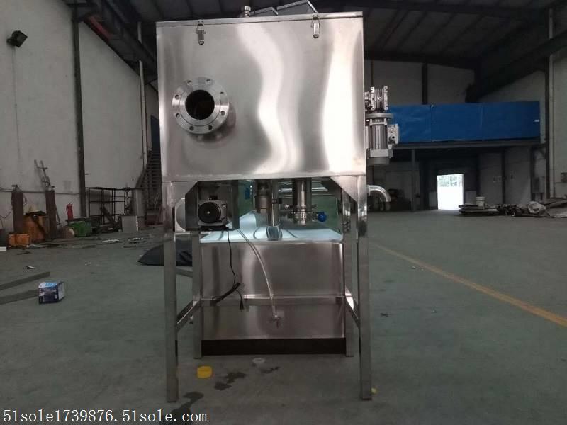 长沙 火锅店餐饮油水分离器 带加热功能