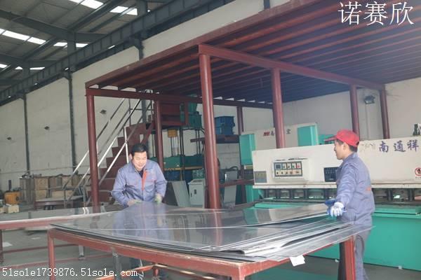 仙桃 不锈钢水箱 生产厂家