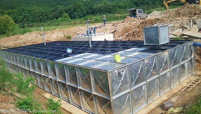 黄石 保温水箱 供应商