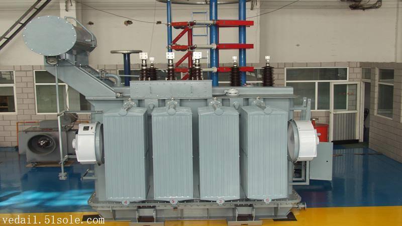 上海变压器回收上海配电柜回收公司