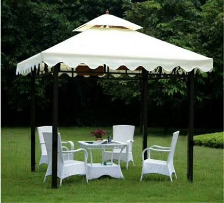 四角帐篷价格|四角帐篷批发|四角帐篷多少钱