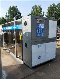 蒸汽发生器厂家 供应温州蒸汽发生器,全自动蒸汽发生器质优价廉