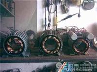 北京昌平洗井提泵專業清洗洗井提泵專業清洗水井泥沙撈泵水泵修理
