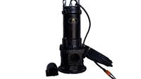 昌平深井泵提落安裝變頻器維修銷售