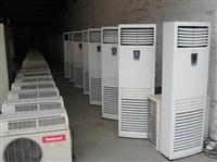 空北京燕郊调销售空调维修空调拆装空调加管