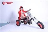 南京童车从哪里进货,魔法贝贝DIY百变童车新奇玩具