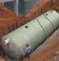 农村 一体化污水处理设施 处理效率