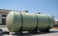 工业 一体化污水处理设备 型号