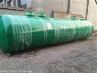 卧式 污水一体化设备 价格