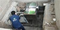 油水分离器装置 火锅店油水分离器 采购