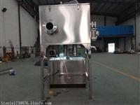 不锈钢 油水分离器装置 采购