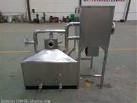 小型 食堂油水分离设备 生产厂家